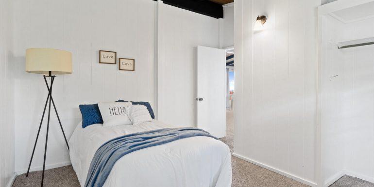 2232 Ahapule St Pearl City HI 96782 USA-016-026-Bedroom-MLS_Size