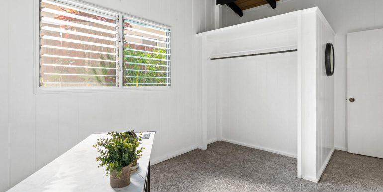2232 Ahapule St Pearl City HI 96782 USA-018-020-Bedroom-MLS_Size