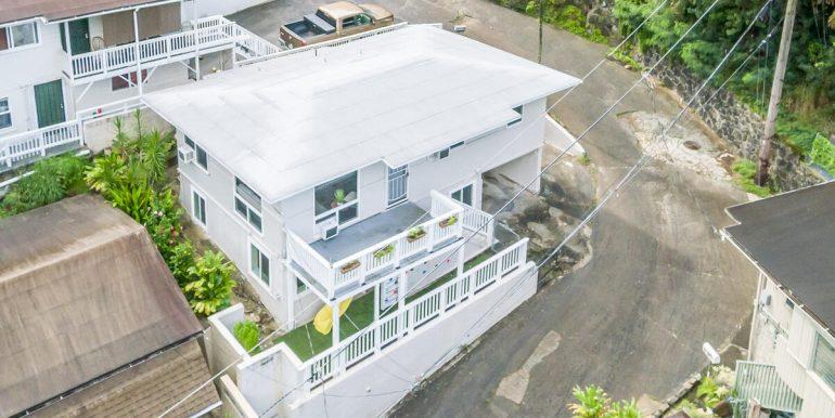 3031 Nihi St E6 Honolulu HI 96819 USA-001-003-Front Yard-MLS_Size