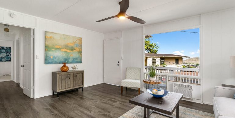 3031 Nihi St E6 Honolulu HI 96819 USA-004-002-Living Room-MLS_Size