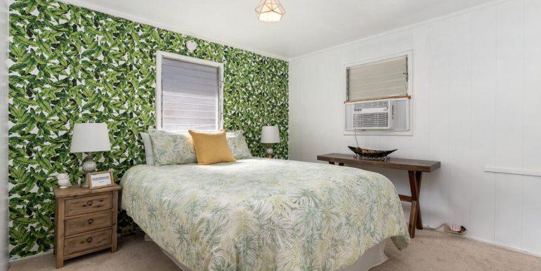 3031 Nihi St E6 Honolulu HI 96819 USA-009-007-Bedroom-MLS_Size