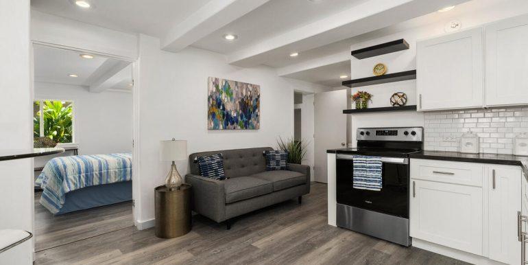 3031 Nihi St E6 Honolulu HI 96819 USA-013-014-Living RoomKitchen-MLS_Size
