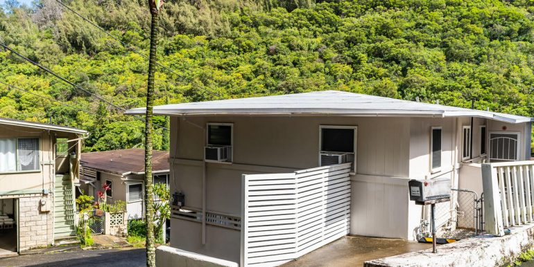 3031 Nihi St E6 Honolulu HI 96819 USA-021-022-Side Yard-MLS_Size