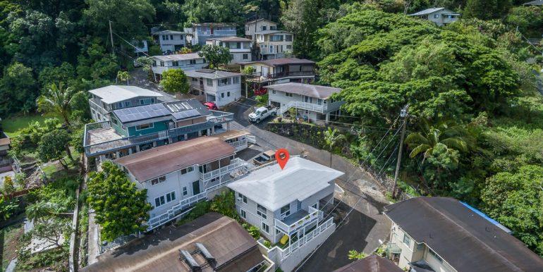 3031 Nihi St E6 Honolulu HI 96819 USA-024-025-Aerial-MLS_Size