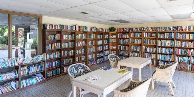 411 Hobron Ln 1205 Honolulu HI 96815 USA-020-018-Library-MLS_Size