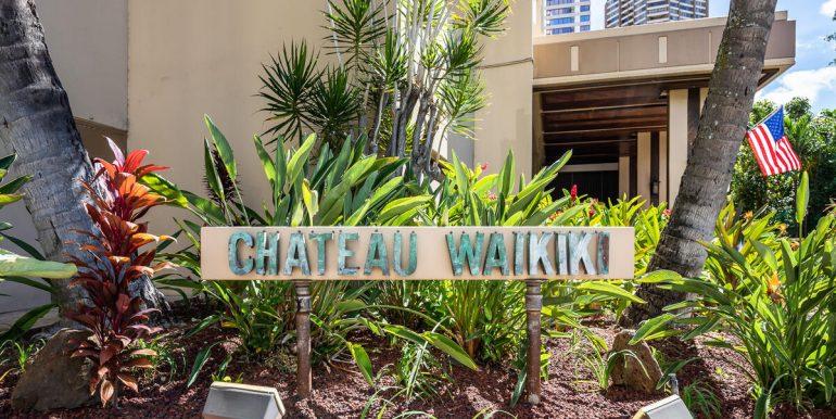 411 Hobron Ln 1205 Honolulu HI 96815 USA-022-019-Chateau Waikiki-MLS_Size