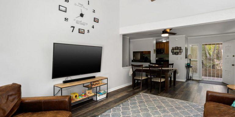 44361 Nilu St Unit APT 6 Kaneohe HI 96744 USA-002-002-LivingDining Room-MLS_Size