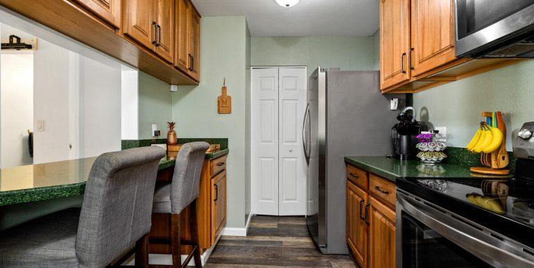 44361 Nilu St Unit APT 6 Kaneohe HI 96744 USA-004-015-Kitchen-MLS_Size