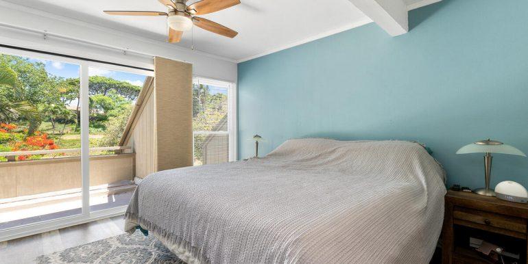 44361 Nilu St Unit APT 6 Kaneohe HI 96744 USA-006-010-Master Bedroom-MLS_Size