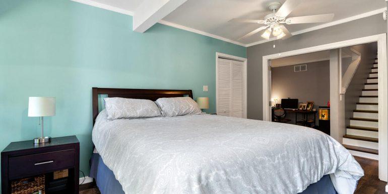 44361 Nilu St Unit APT 6 Kaneohe HI 96744 USA-008-004-Bedroom-MLS_Size