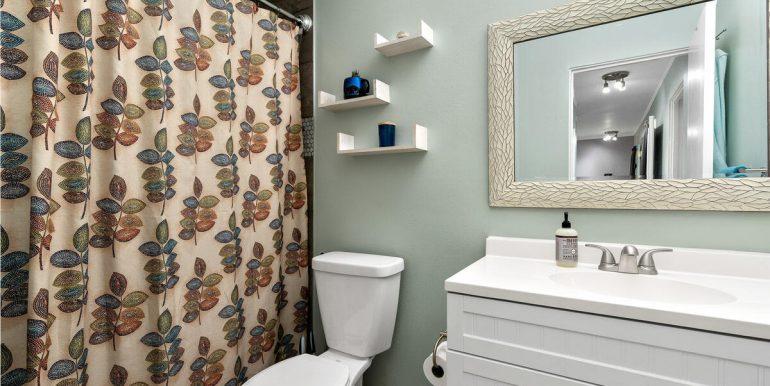 44361 Nilu St Unit APT 6 Kaneohe HI 96744 USA-011-013-Bathroom-MLS_Size