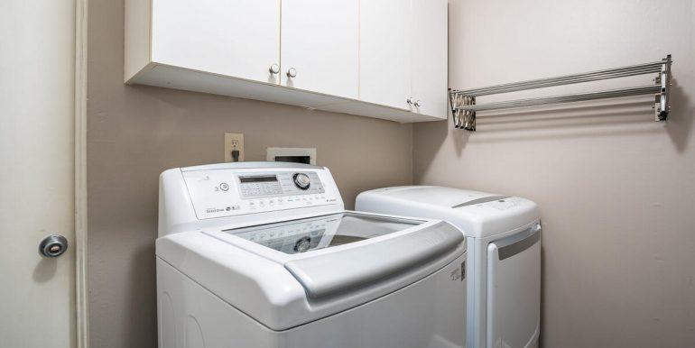 44361 Nilu St Unit APT 6 Kaneohe HI 96744 USA-012-007-Laundry Room-MLS_Size
