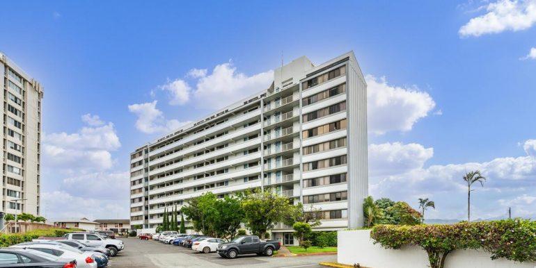 99015 Kalaloa St Unit 906 Aiea HI 96701 USA-001-001-Front of Building-MLS_Size
