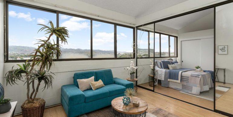 99015 Kalaloa St Unit 906 Aiea HI 96701 USA-003-012-Living Room-MLS_Size