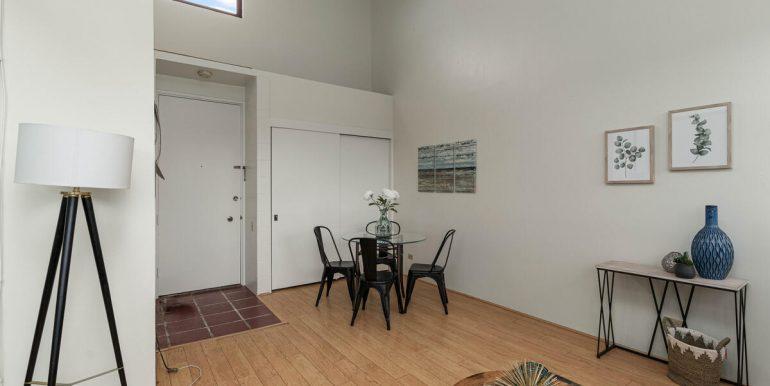 99015 Kalaloa St Unit 906 Aiea HI 96701 USA-006-006-LivingDining Room-MLS_Size