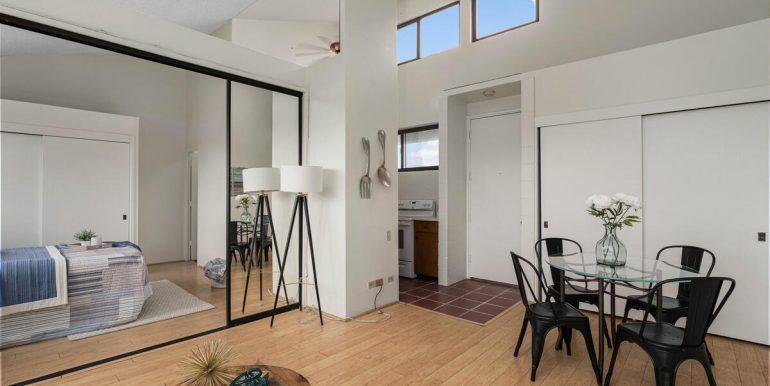 99015 Kalaloa St Unit 906 Aiea HI 96701 USA-007-003-LivingDining Room-MLS_Size