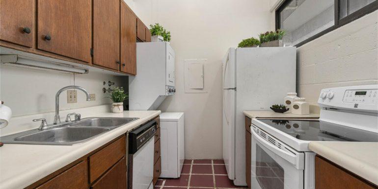 99015 Kalaloa St Unit 906 Aiea HI 96701 USA-008-005-Kitchen-MLS_Size