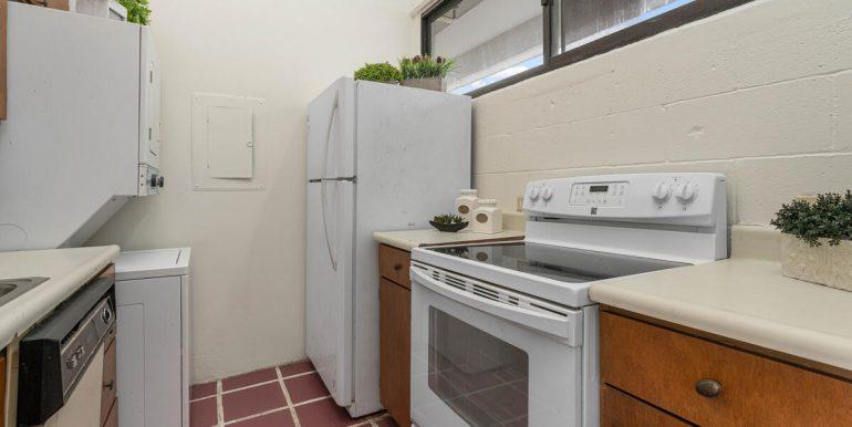 99015 Kalaloa St Unit 906 Aiea HI 96701 USA-009-015-Kitchen-MLS_Size