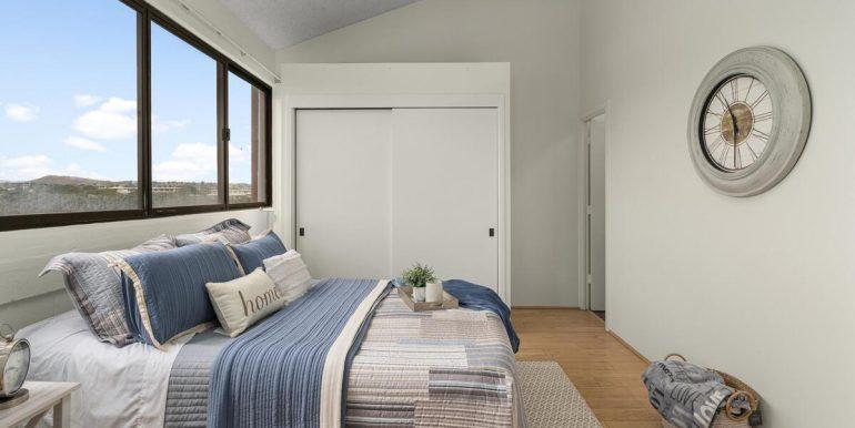 99015 Kalaloa St Unit 906 Aiea HI 96701 USA-012-014-Bedroom-MLS_Size