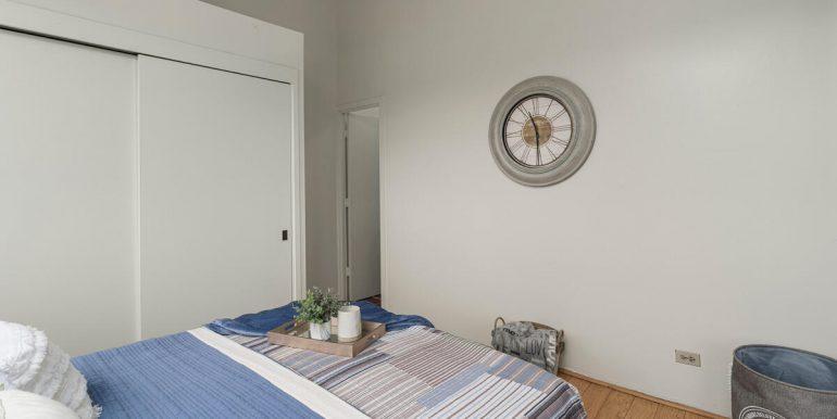99015 Kalaloa St Unit 906 Aiea HI 96701 USA-013-010-Bedroom-MLS_Size