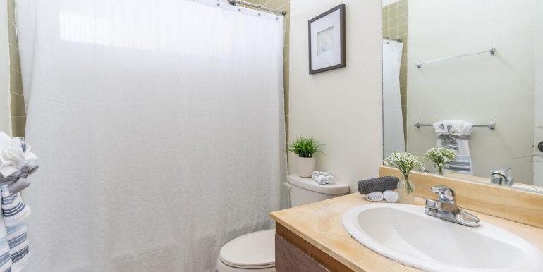 99015 Kalaloa St Unit 906 Aiea HI 96701 USA-014-009-Bathroom-MLS_Size