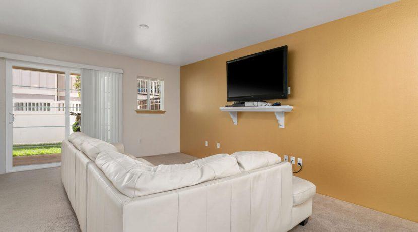443 Manawai St 1504 Kapolei HI 96707 USA-005-016-Living Room-MLS_Size