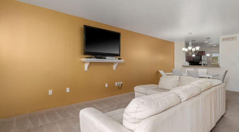 443 Manawai St 1504 Kapolei HI 96707 USA-006-007-Living Room-MLS_Size