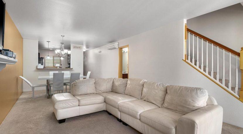443 Manawai St 1504 Kapolei HI 96707 USA-007-013-Living Room-MLS_Size