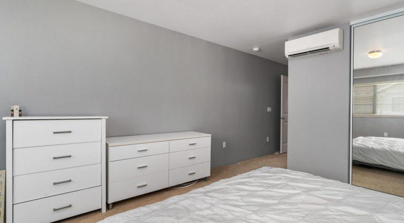 443 Manawai St 1504 Kapolei HI 96707 USA-010-018-Master Bedroom-MLS_Size