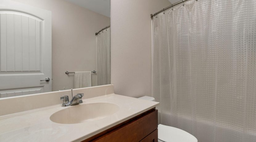 443 Manawai St 1504 Kapolei HI 96707 USA-011-017-Master Bath-MLS_Size