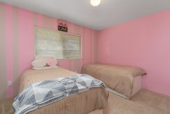 443 Manawai St 1504 Kapolei HI 96707 USA-012-019-Bedroom-MLS_Size