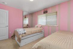 443 Manawai St 1504 Kapolei HI 96707 USA-013-005-Bedroom-MLS_Size