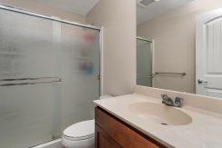 443 Manawai St 1504 Kapolei HI 96707 USA-014-015-Bathroom-MLS_Size