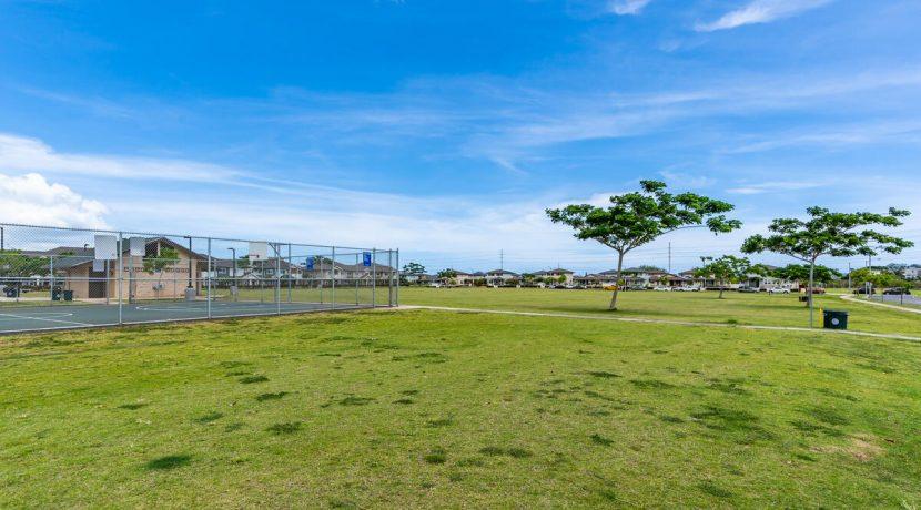 443 Manawai St 1504 Kapolei HI 96707 USA-020-004-Neighborhood Park-MLS_Size