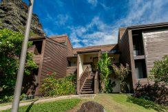 51636 Kamehameha Hwy 422-large-002-009-Front of Home-1500x1000-72dpi