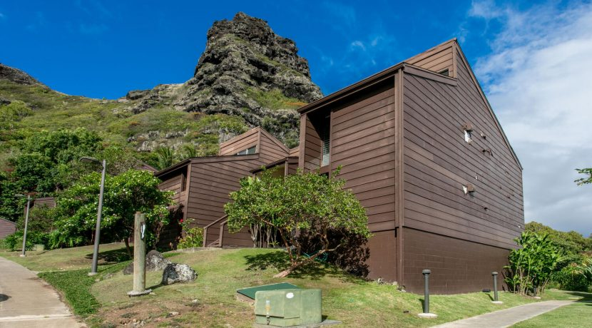 51636 Kamehameha Hwy 422-large-003-004-Front of Home-1500x1000-72dpi