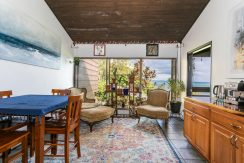 51636 Kamehameha Hwy 422-large-004-027-LivingDining Room-1500x1000-72dpi