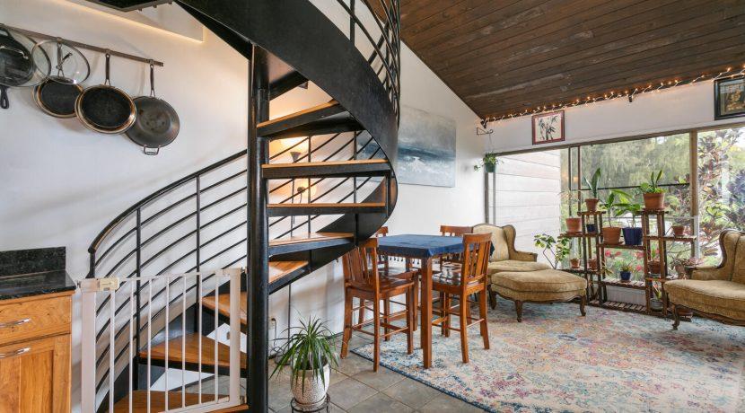 51636 Kamehameha Hwy 422-large-005-022-LivingDining Room-1500x1000-72dpi