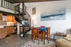 51636 Kamehameha Hwy 422-large-006-025-Dining RoomKitchen-1500x1000-72dpi