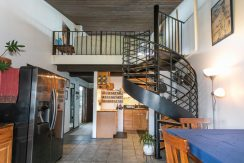 51636 Kamehameha Hwy 422-large-007-024-KitchenLoft-1500x1000-72dpi