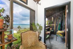 51636 Kamehameha Hwy 422-large-010-017-Living RoomLanai-1500x1000-72dpi