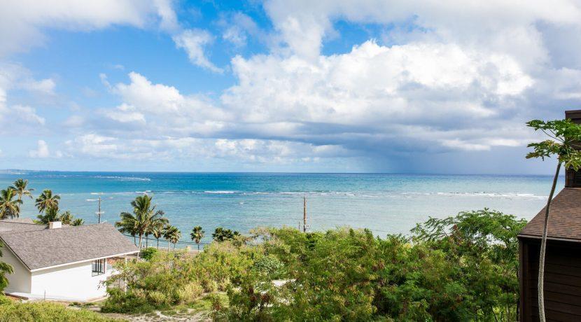 51636 Kamehameha Hwy 422-large-012-011-Ocean View-1500x1000-72dpi