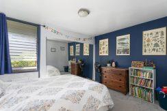 51636 Kamehameha Hwy 422-large-013-001-Bedroom 2-1500x1000-72dpi