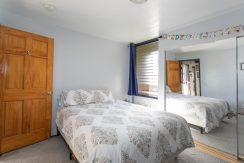 51636 Kamehameha Hwy 422-large-014-002-Bedroom 2-1500x1000-72dpi