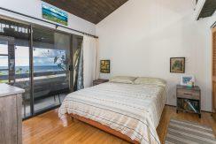 51636 Kamehameha Hwy 422-large-016-010-Master Bedroom-1500x1000-72dpi