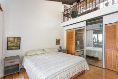 51636 Kamehameha Hwy 422-large-017-003-Master Bedroom-1500x1000-72dpi