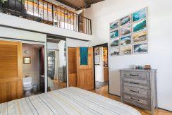 51636 Kamehameha Hwy 422-large-018-005-Master Bedroom-1500x1000-72dpi