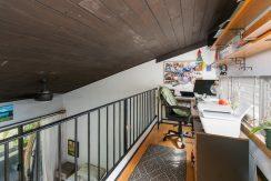 51636 Kamehameha Hwy 422-large-020-012-Loft-1500x1000-72dpi