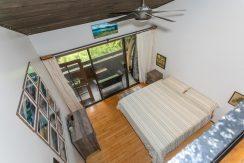 51636 Kamehameha Hwy 422-large-021-028-Master Bedroom-1500x1000-72dpi