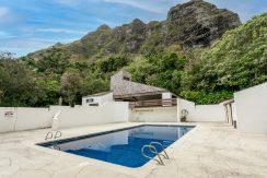 51636 Kamehameha Hwy 422-large-026-029-Community Pool-1500x1000-72dpi